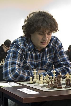 Anton Korobov 1