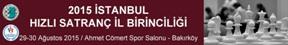 cropped-istanbul_hizli2015_afis_yatay