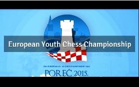 eycc_2015