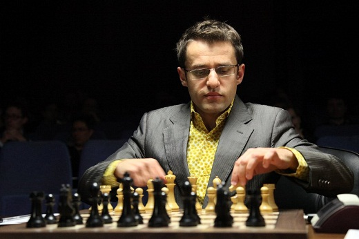 aronian_candidates_rd7