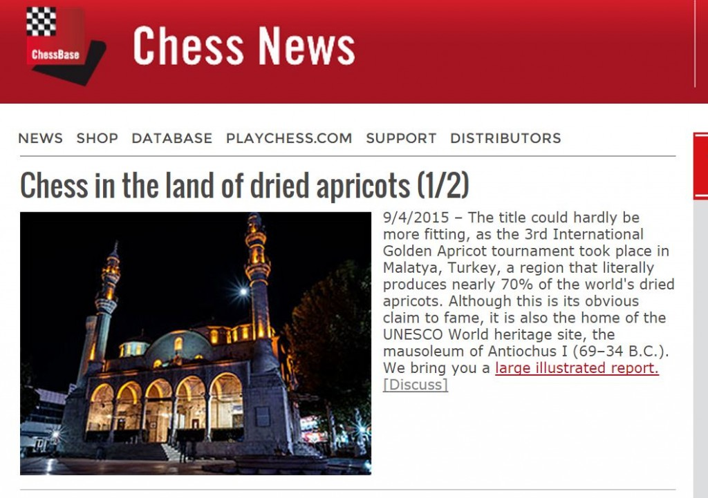 chessbase_alina