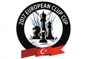 avrupa_klupler_logo