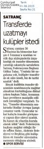 Ek-2 gazete_düz
