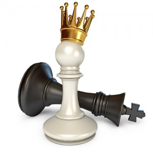 chess-king-300x300