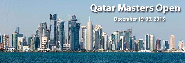 qatarmasters01-banner