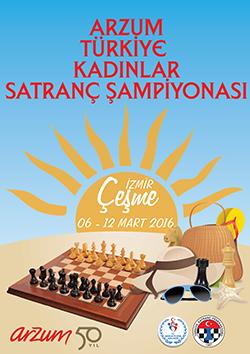 cesme_kadinlar_ufak
