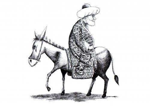 nasreddin_hoca_and_his_donkey_5381055